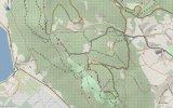 Immagine 2021-01-16 104002.jpg