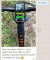 BLEvoAndroid from iOS.JPG
