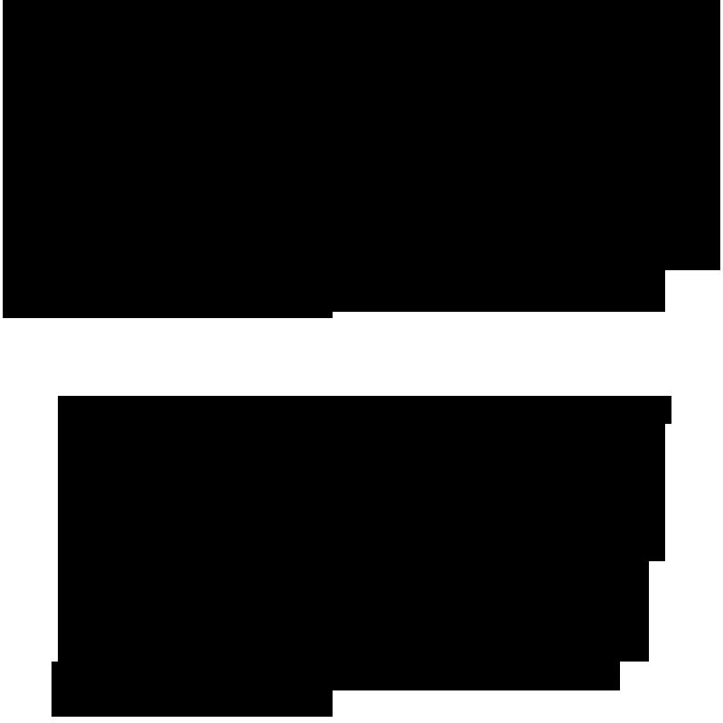 www.ebike-mag.com