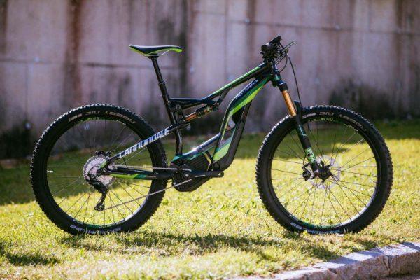 kirchberg2016_bikes_-byadl-6021-750x500