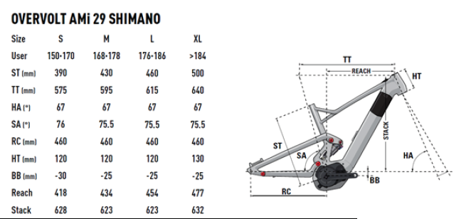6297-gh71vcs1h543-overvoltami29ergeometry-large