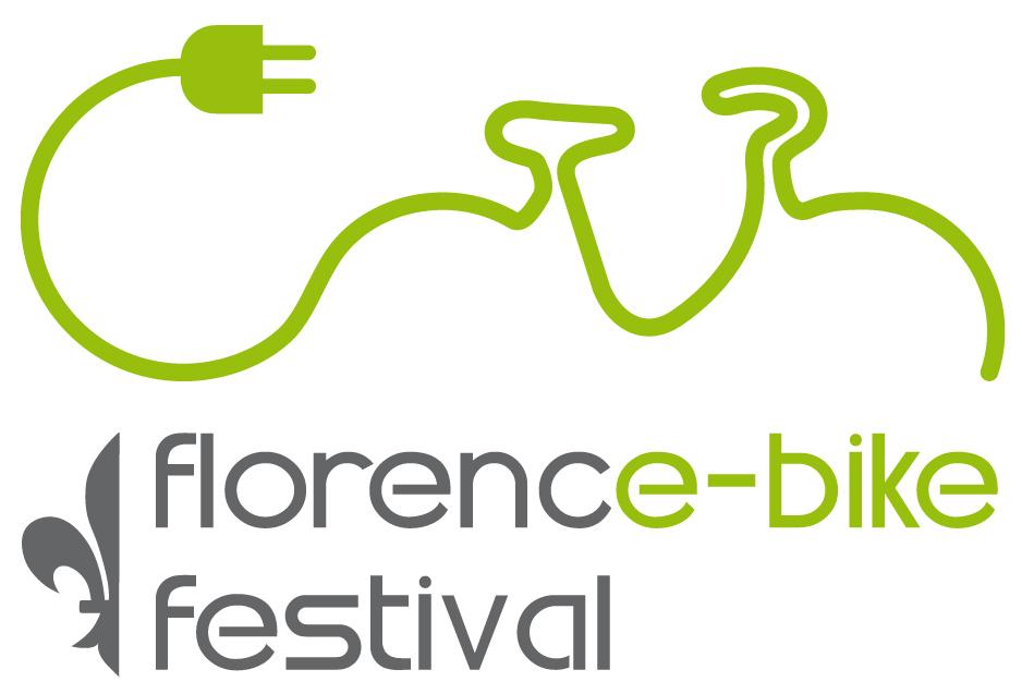 florence-bike_051217