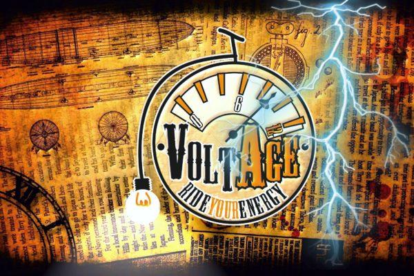 voltage_sfondo