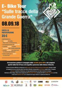 locandina-ebike-tour