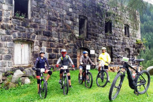 e-bike-tour_forte-di-someda