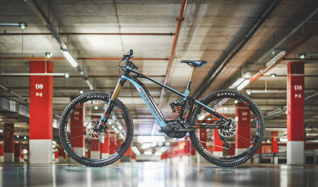 mondraker-level-2019-9_5bc700e52b574